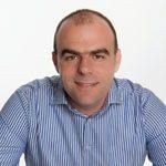 Ελευθέριος Κοσμόπουλος