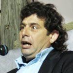 Γεώργιος Σωτηρίου