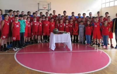 GYMNASTIKOS_BASILOPITA_2016_728