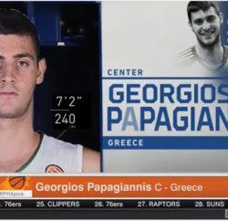 PAPAGIANNHS_NBA_1