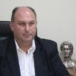Ίωάννης Γιάννης Μαρινάκης