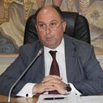 Γιάννης Μαρινάκης, Ιωάννης Μαρινάκης