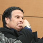 Γιώργος Ι. Σχινάς