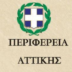 logo_perif_att.jpg