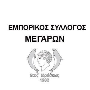 logoempor.jpg