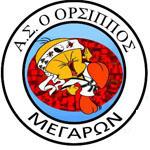 orsippos