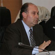 Γιάννης Μαρινάκης