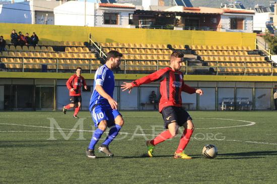 ATTALOS_PANASPROP_3_550