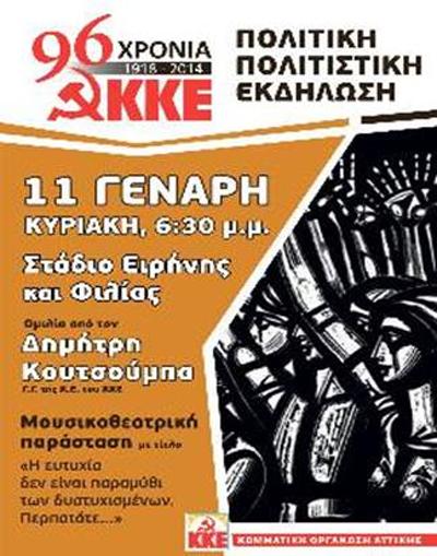 KKE_96_XRONIA