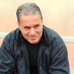 Βασίλης Στασινόπουλος