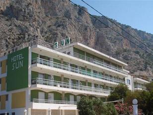 SUN_HOTEL