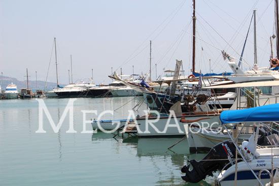 Αλιευτικό καταφύγιο αλλά και λιμάνι πολυτελών θαλαμηγών. Αντιφατικός ο ΟΛΕ φέρει την ευθύνη των αποφάσεων