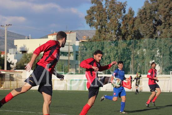ATTALOS_AST_MAGOYLAS_5_550