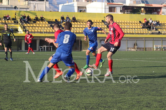 ATTALOS_AST_MAGOYLAS_9_550