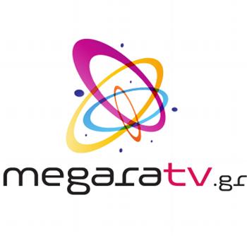 megaratv_400
