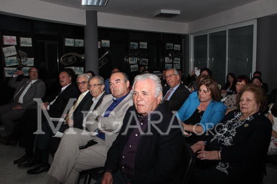 GIOYLA_ANDREOY_RECITAL_6_550