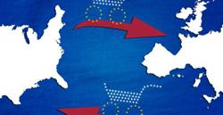 TTIP_CETA_TISA_200