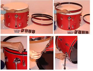 percussion_assembly