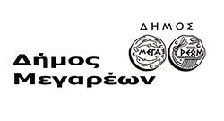 dhmos_megarewn_new_250