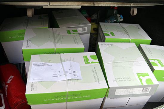 printing_paper