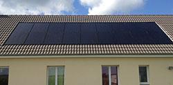 solar_panels_250